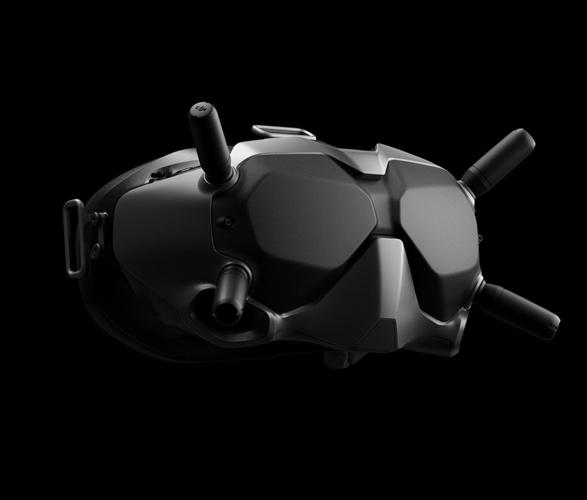 dji-fpv-drone-4.jpg | Image