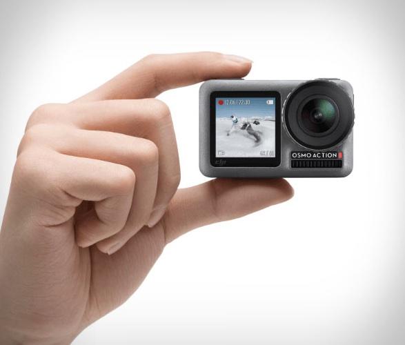 dji-osmo-action-camera-4.jpg | Image