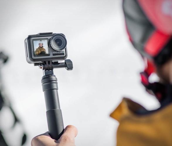 dji-osmo-action-camera-7.jpg