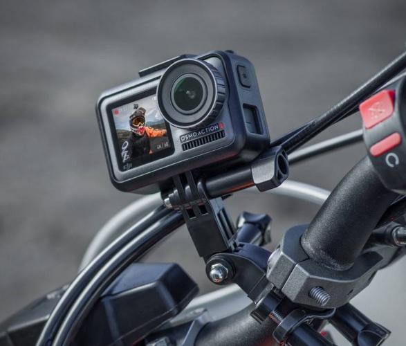 dji-osmo-action-camera-9.jpg