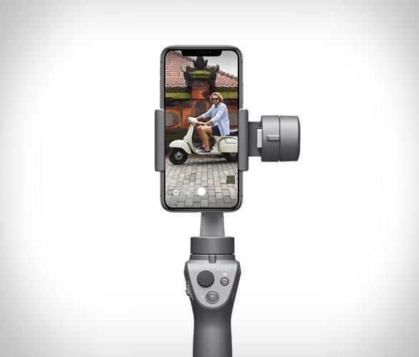 dji-osmo-mobile-2-2.jpg | Image