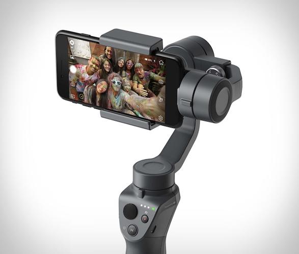 dji-osmo-mobile-2-4.jpg | Image