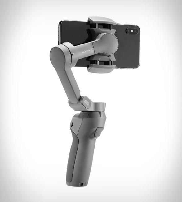 dji-osmo-mobile-3-3.jpg | Image