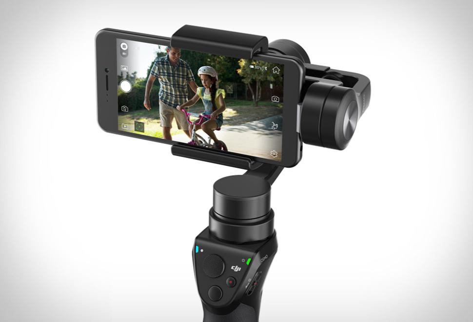 DJI Osmo Mobile | Image