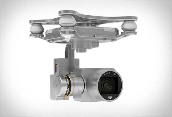 dji-phantom-3-standard-4.jpg | Image