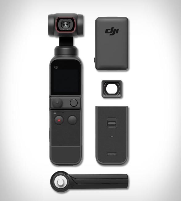 dji-pocket-2-3.jpg   Image
