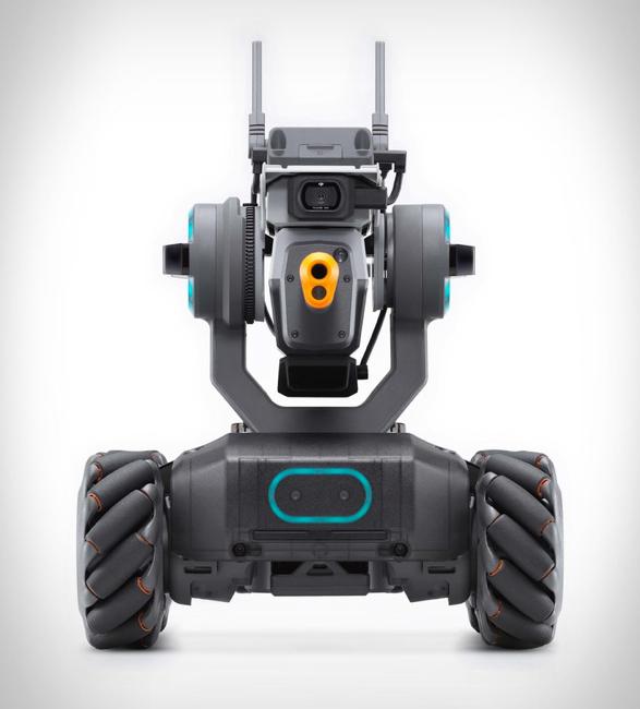 dji-robomaster-s1-4.jpg | Image