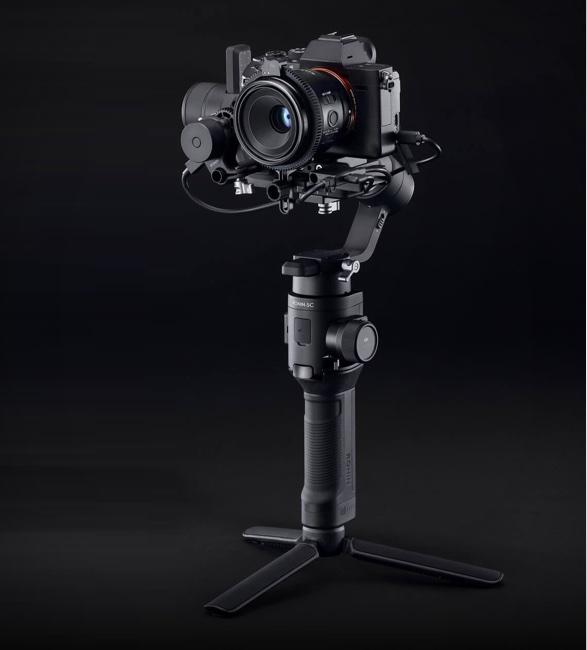 dji-ronin-sc-3.jpg | Image