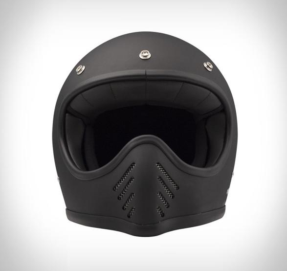 dmd-vintage-helmets-10.jpg