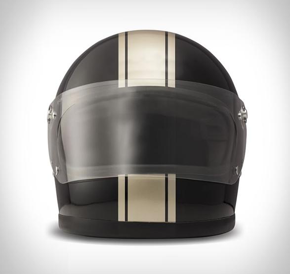 dmd-vintage-helmets-2.jpg | Image