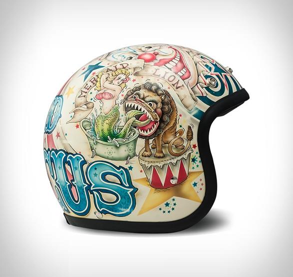dmd-vintage-helmets-3.jpg | Image