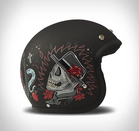 dmd-vintage-helmets-4.jpg | Image