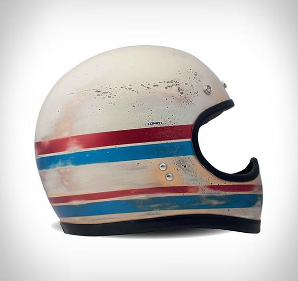 dmd-vintage-helmets-5.jpg | Image