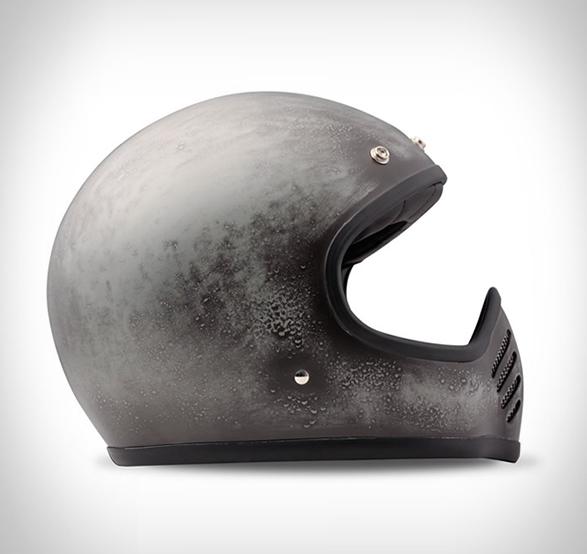 dmd-vintage-helmets-6.jpg