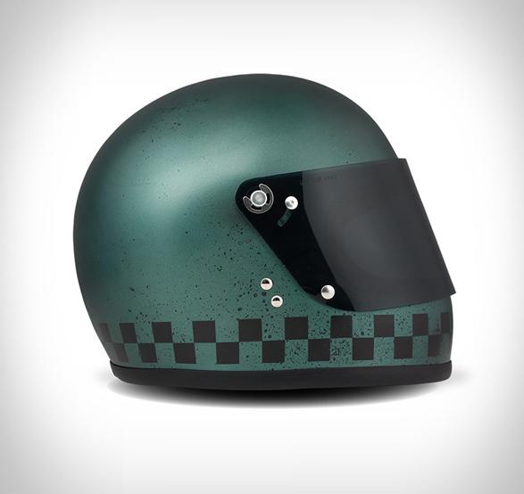 dmd-vintage-helmets-8.jpg
