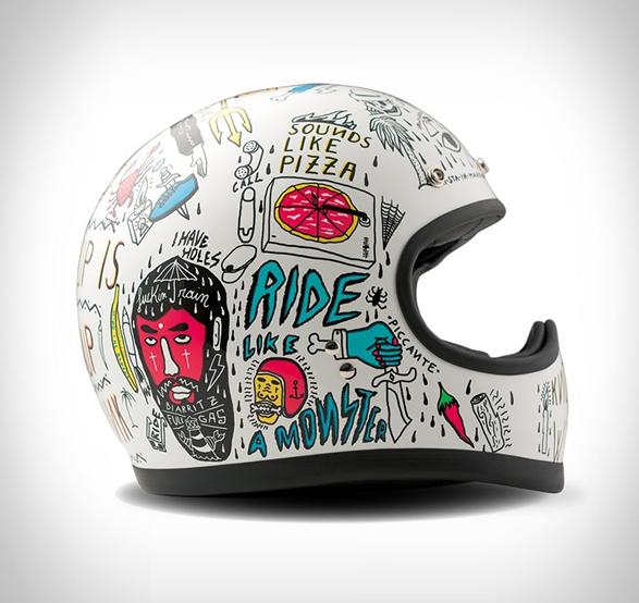 dmd-vintage-helmets-9.jpg