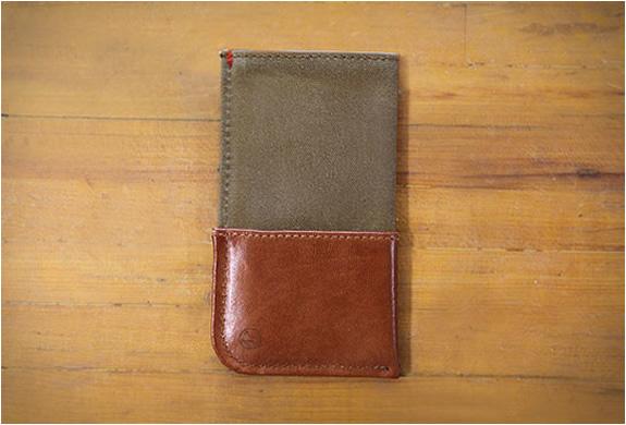 dodocase-iphone-wallet-2.jpg | Image