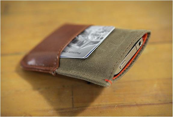 dodocase-iphone-wallet-4.jpg | Image
