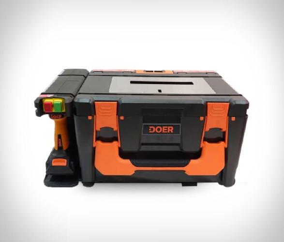 doer-portable-workshop-2.jpg | Image