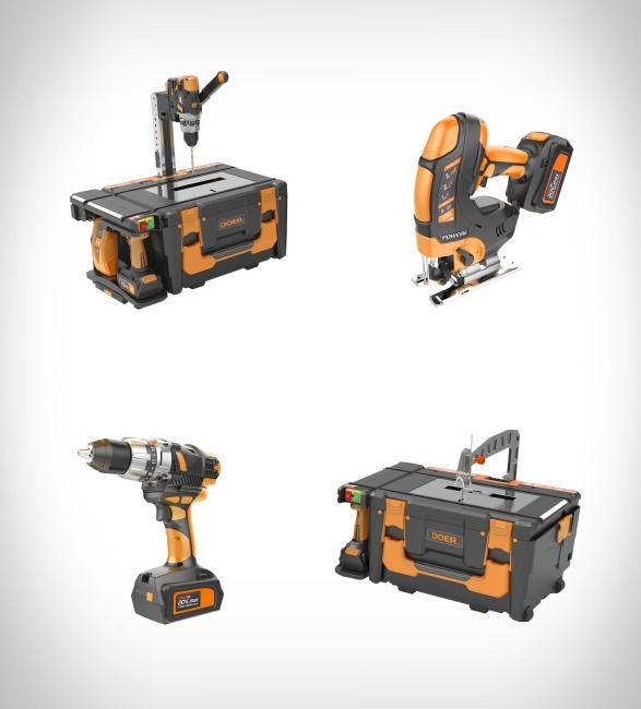 doer-portable-workshop-3.jpg | Image