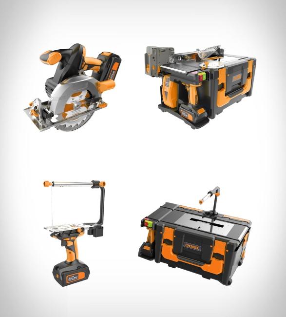 doer-portable-workshop-4.jpg | Image
