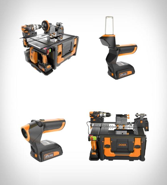 doer-portable-workshop-5.jpg
