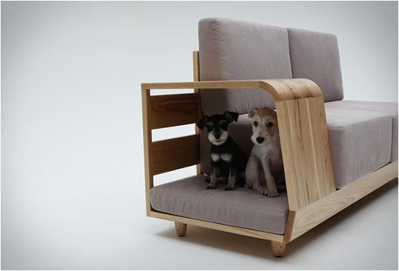 dog-house-sofa-seungji-mun-2.jpg | Image
