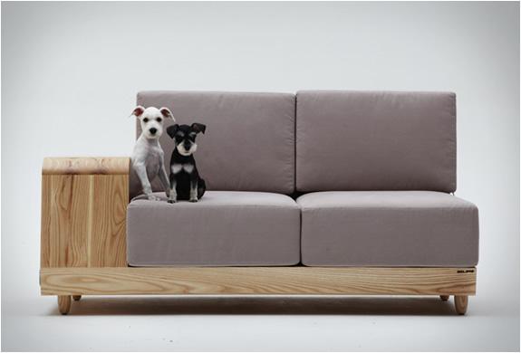dog-house-sofa-seungji-mun-3.jpg | Image