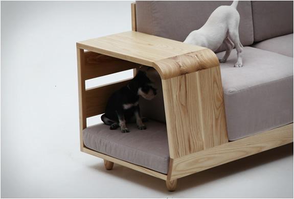 dog-house-sofa-seungji-mun-4.jpg | Image