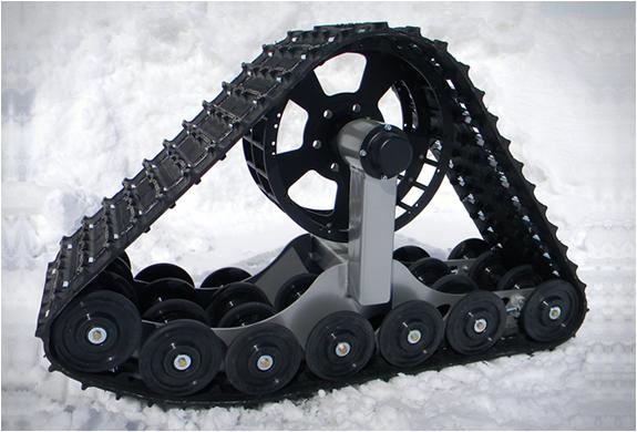 dominator-track-system-11.jpg