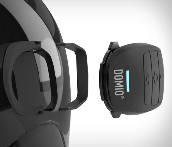 domio-helmet-audio-device-3.jpg   Image