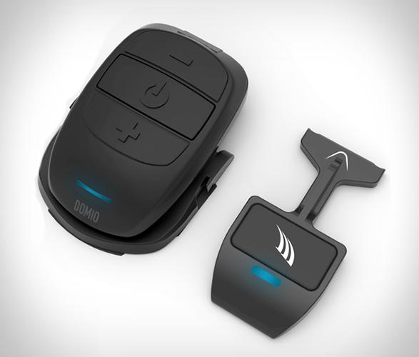 domio-pro-helmet-audio-device-2.jpg   Image