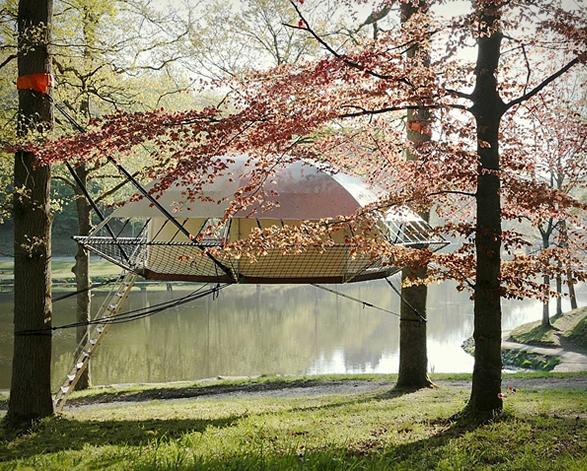 domup-treehouse-2.jpg | Image