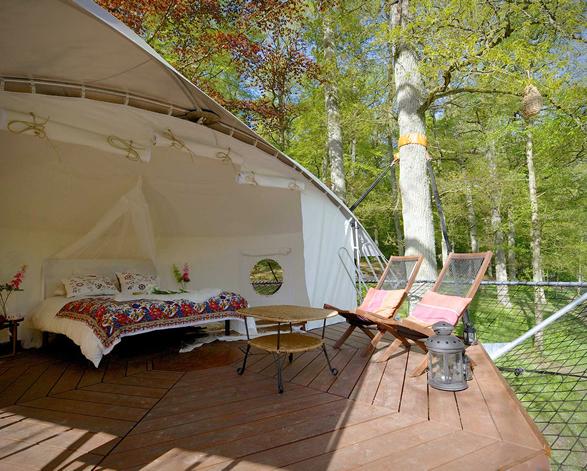 domup-treehouse-4.jpg | Image