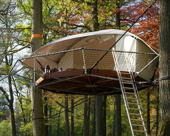 domup-treehouse-8.jpg