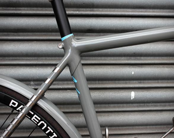 donhou-custom-bicycles-14.jpg