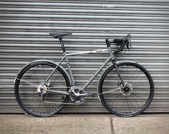 donhou-custom-bicycles-15.jpg