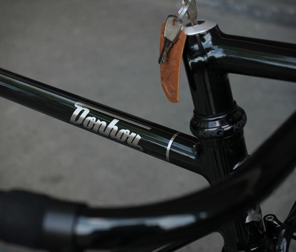 donhou-custom-bicycles-2.jpg | Image