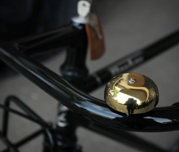 donhou-custom-bicycles-4.jpg | Image