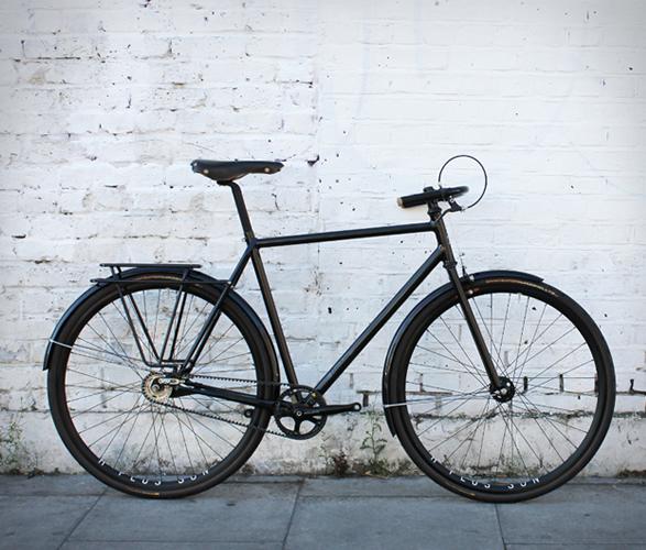 donhou-custom-bicycles-8.jpg