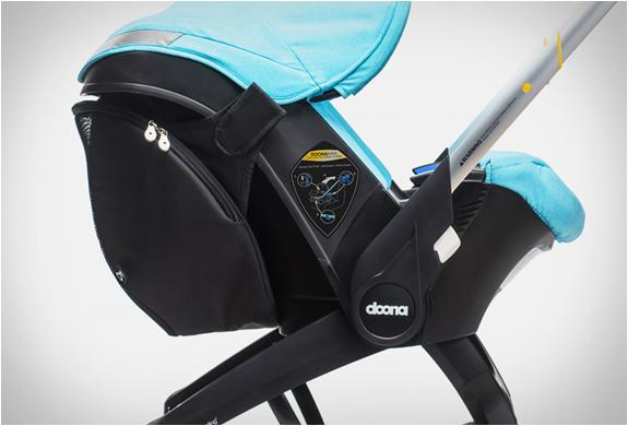 doona-car-seat-4.jpg | Image