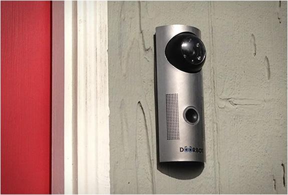 doorbot-4.jpg | Image
