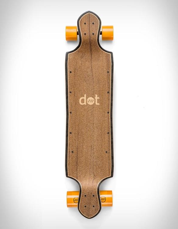 dot-electric-skateboard-3a.jpg | Image