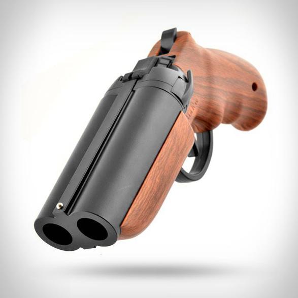 double-barrel-paintball-pistol-3.jpg | Image
