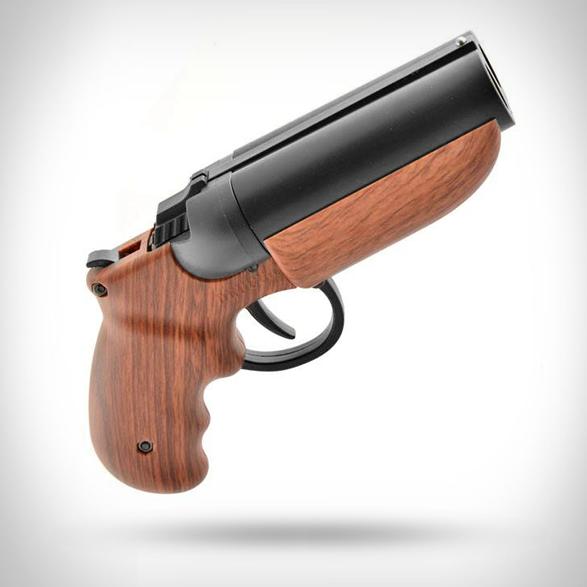 double-barrel-paintball-pistol-4.jpg | Image