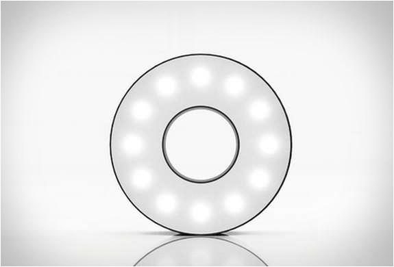 double-o-bike-light-2.jpg | Image