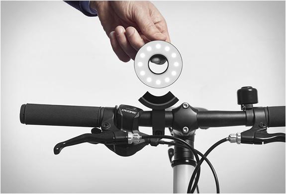 double-o-bike-light-3.jpg | Image