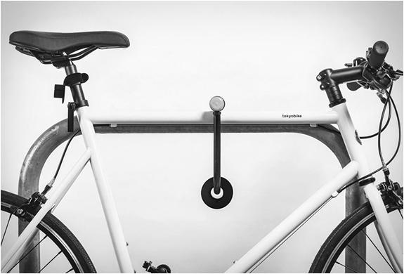 double-o-bike-light-5.jpg | Image