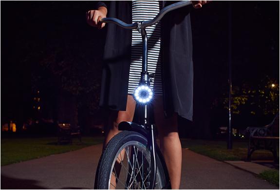 double-o-bike-light-7.jpg