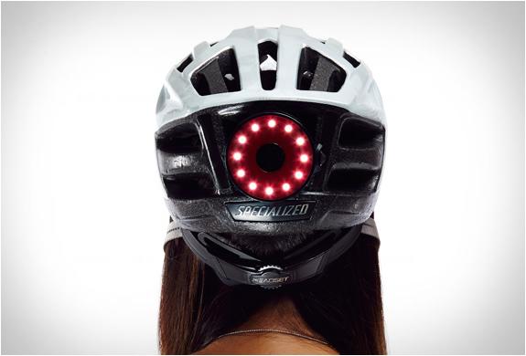 double-o-bike-light-9.jpg
